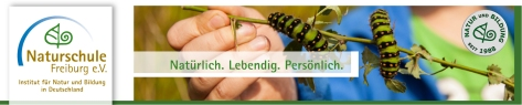 logo-naturschule-freiburg