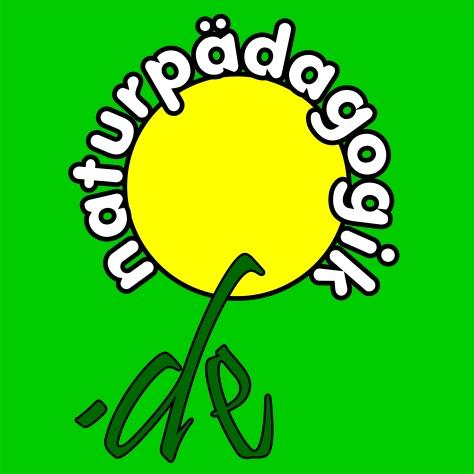 logo-np-final-300