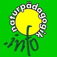 logo-np-info-final-600